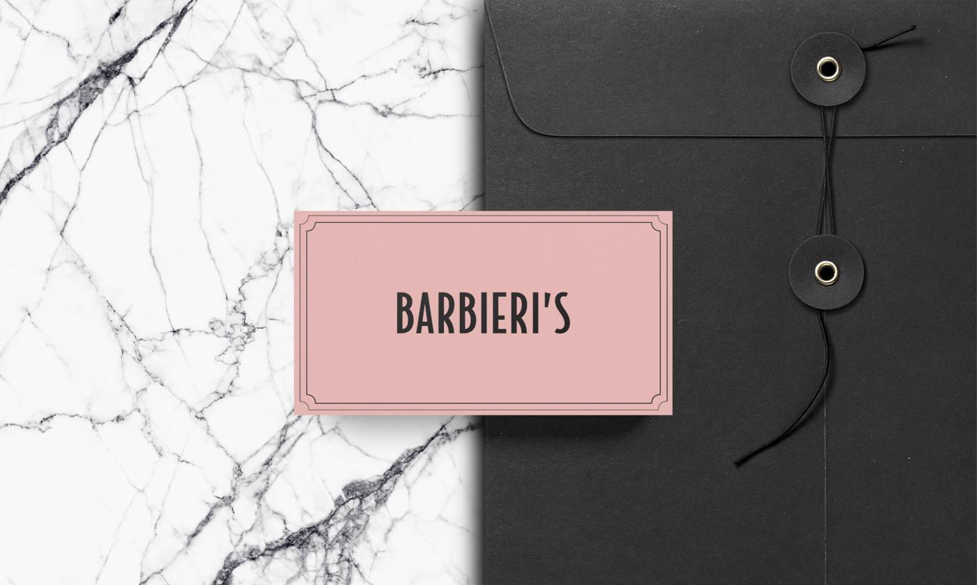 zambelli_brand_design-barbieri_s