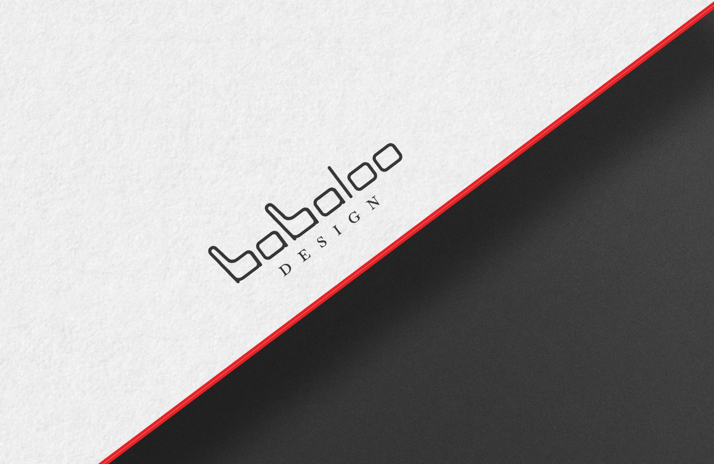 zambelli_brand_design-babaloo