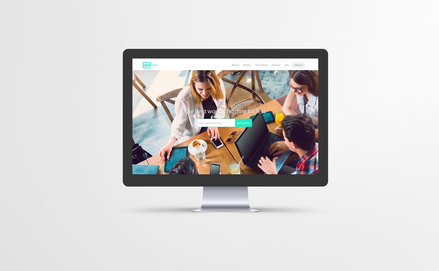 zambelli_brand_design-opa_host