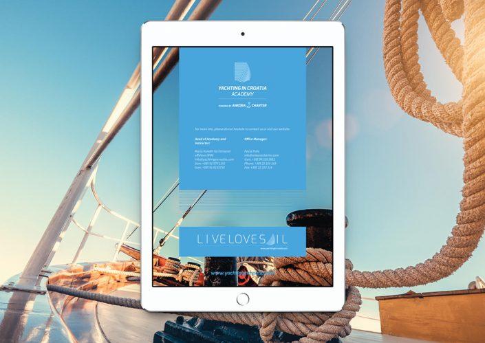 zambelli_brand_design-yachting_in_croatia