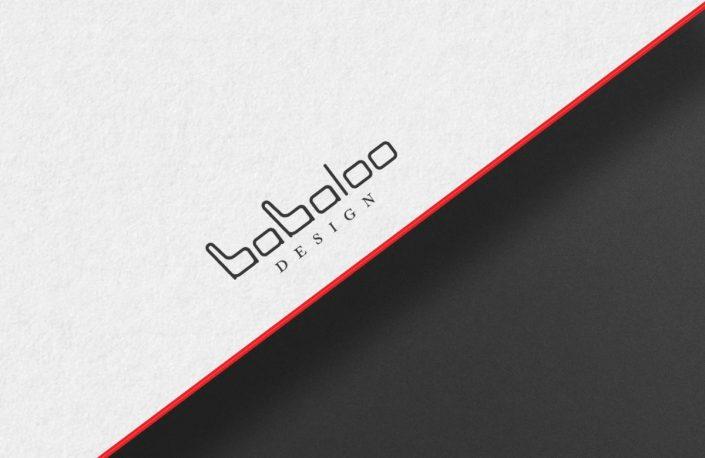 zambelli_brand_design_babaloo