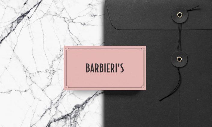 zambelli_brand_design-barbieri