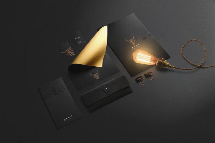 zambelli_brand_design_jist
