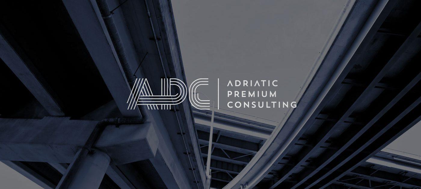 zambelli_brand_design-adriatic_premium_consulting