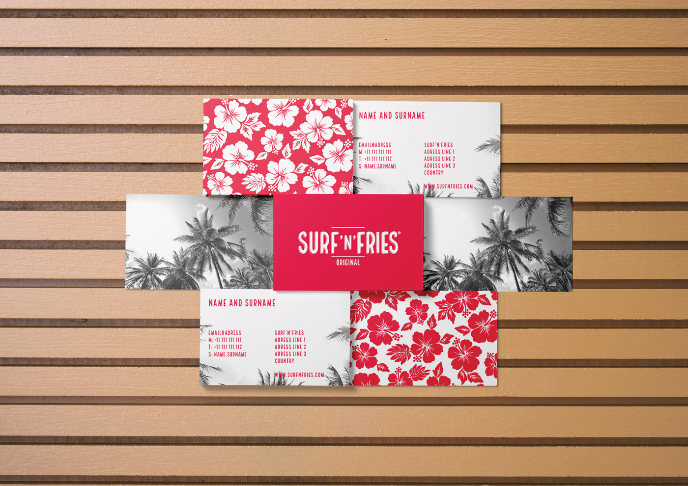 zambelli_brand_design-surf_n_fries