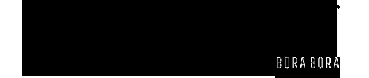 Zambelli Client List